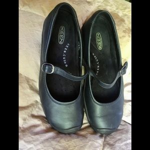 🔶Keen maryjane shoes - navy🔶